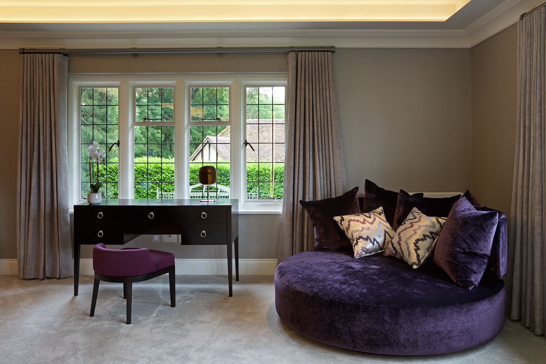 Beautiful Home Harpenden 11