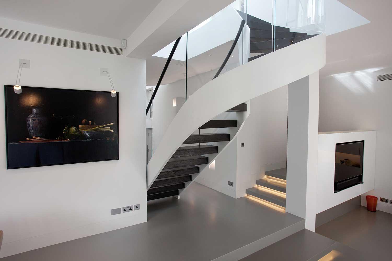 Home Slide 6