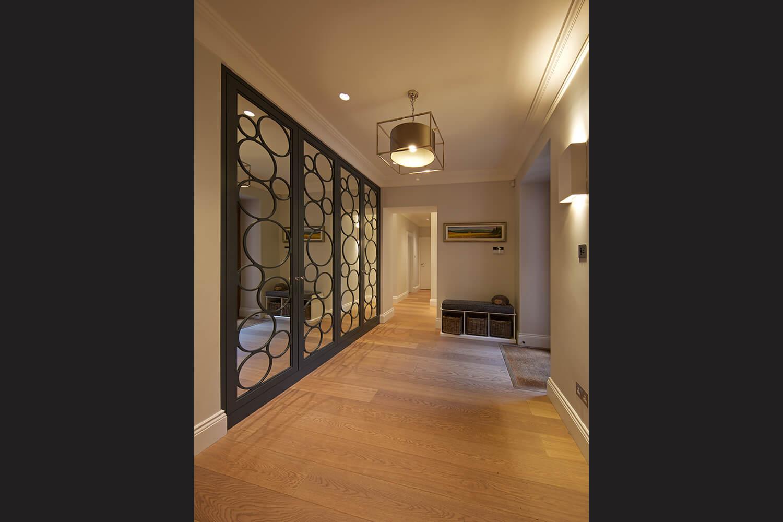 Beautiful Home Harpenden 6
